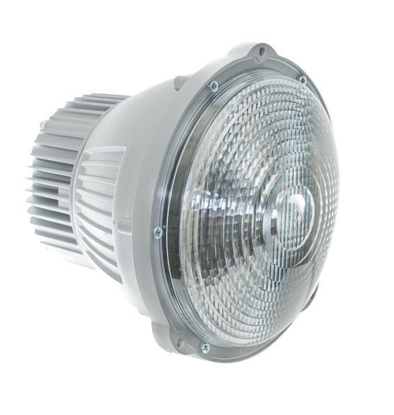 LED_railway_signal_system_bulb
